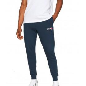 Comprar Tommy Jeans - Pantalón para Hombre Azul - TJM Entry