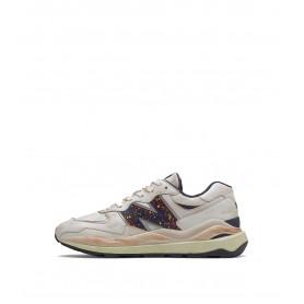 Comprar New Balance - Zapatillas para Hombre Blancas - White