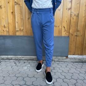 Comprar Pantalón Azure Finest Milan