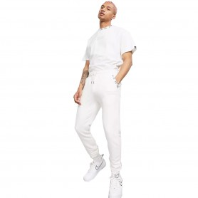 Comprar Ellesse - Camiseta para Hombre Blanca - X The Couture