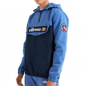 Comprar Ellesse - Chaqueta para Hombre Azul - Mont 2 Oh Jacket