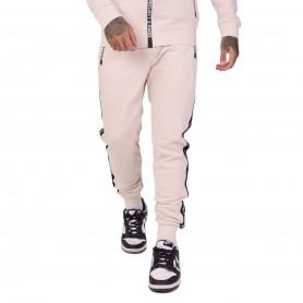 Comprar Project X Paris - Pantalón para Hombre Beige -