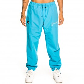 Comprar Grimey - Pantalón para Hombre Azul - Martinica Fact