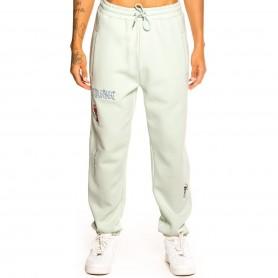 Comprar Grimey - Pantalón para Hombre Azul Claro - Jazz Thing