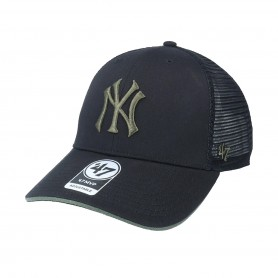 Comprar '47 - Gorra para Hombre Negra - Black Khaki