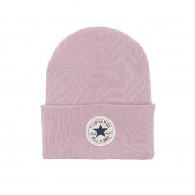 Comprar Converse - Gorro Rosa - Chuck Patch Beanie Pink