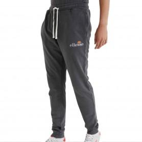 Comprar Ellesse - Pantalón para Hombre Gris - Acacia Grey