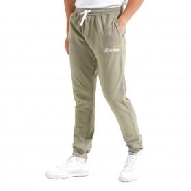 Comprar Ellesse - Pantalón para Hombre Verde - Acacia Khaki