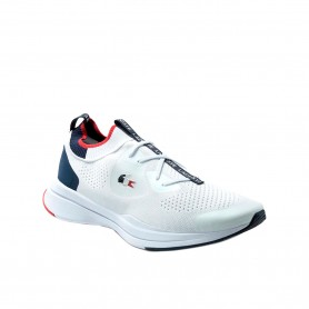 Comprar Lacoste - Zapatillas para Hombre Blancas - Run Spin