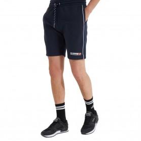 Comprar Ellesse - Pantalón Corto para Hombre Azul - Pravis