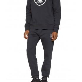 Comprar Fanatics - Pantalón para Hombre Negro - NFL Las Vegas