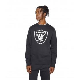 Comprar Fanatics - Sudadera para Hombre Negra - NFL Las Vegas