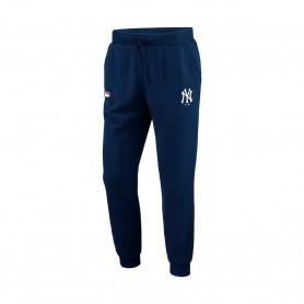Comprar Fanatics - Pantalón para Hombre Azul - New York Yankees