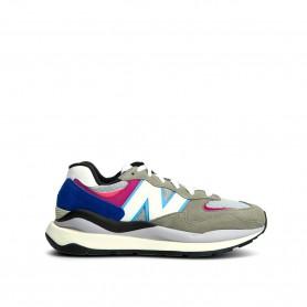 Comprar New Balance - Zapatillas para Hombre Multicolor -