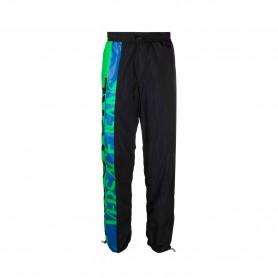 Comprar Versace Jeans Couture - Pantalón para Hombre Negro -