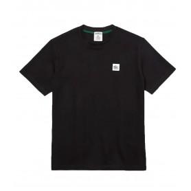 Comprar Camiseta TH9163 unisex Lacoste LIVE de algodón con