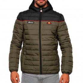 Comprar Chaqueta Lombardy 2 Padded Jacket Ellesse Khahi