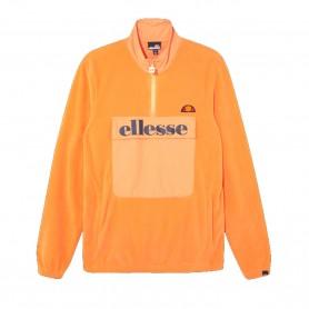 Comprar Ellesse - Chaqueta para Hombre Naranja - Canguro Potens