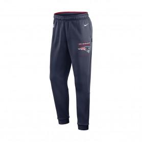 Comprar Pantalón Nike New England Patriots Navy