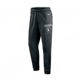 Comprar Nike - Pantalón para Hombre Negro - Las Vegas Raiders