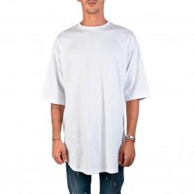 Comprar Xagon Man - Camiseta para Hombre Blanca - Tshirt