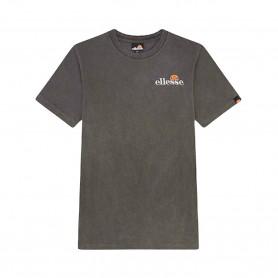 Comprar Ellesse - Camiseta para Hombre Gris - Tacomo Grey