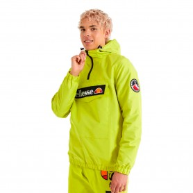 Comprar Ellesse - Chaqueta para Hombre Verde - Mont Oh Jacket