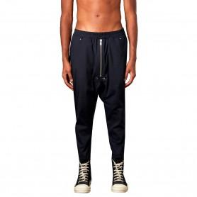 Pantalon Zip AM Couture Black