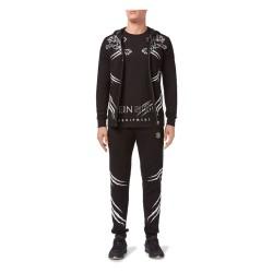 Comprar Plein Sport Hoodie/Trousers Tiger