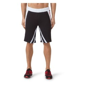 Comprar Plein Sport Jogging Shorts Stripes