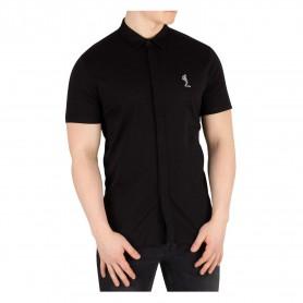 Comprar Religion Magnus Shirt