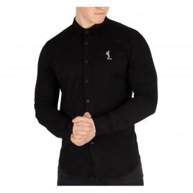 Comprar Religion Nero Shirt