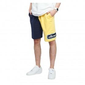 Comprar Ellesse SHA06257 Choppa Oversized Short