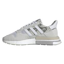 Comprar Adidas ZX 500 RM White