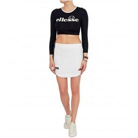 Comprar Ellesse SGB06847 Degro Skirt White