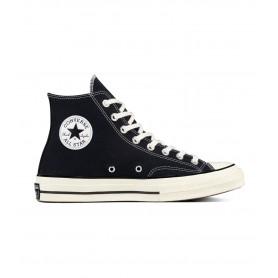 Comprar Converse 162050C Chuck 70 All Star Black