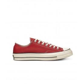 Comprar Converse 164949C Chuck 70 Classic Low Top Red