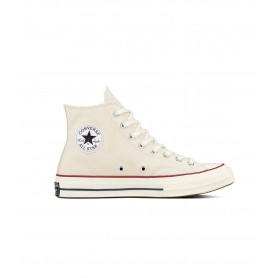 Comprar Converse 162053C Chuck 70 Classic High Top White