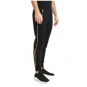 Comprar Dsquared2 D9N062680 Trousers