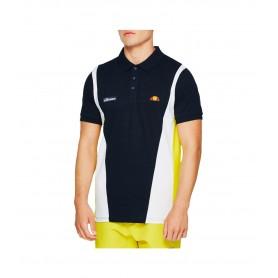 Comprar ELLESSE SHA06339 Villento Polo