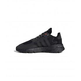 Comprar Zapatillas Adidas Nite Jogger FV3788 Black