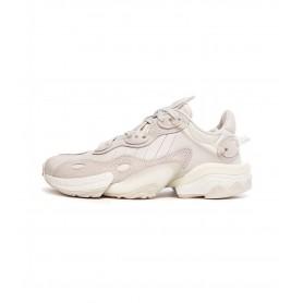Comprar Zapatillas Adidas Torsion X W White