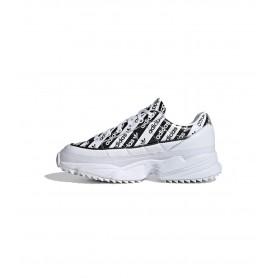 Comprar Zapatillas Adidas Kiellor W EG6920 White