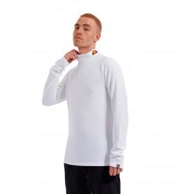 Comprar Ellesse SHC05233 Amica LS T-Shirt