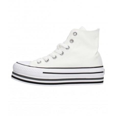 comprar zapatillas all star converse