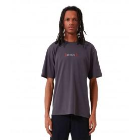 Comprar Camiseta Edwin I026752 Aurora TS Ebony Garment Washed