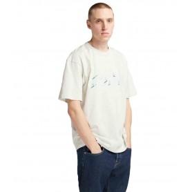 Comprar Camiseta Edwin I027913 Okinawa Surf Club TS Billowing