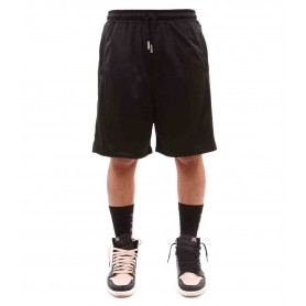 Comprar Pantalon Corto Butnot L9136 Acetate Shorts Black