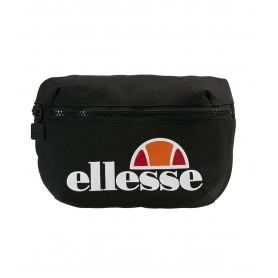 Comprar Riñonera Ellesse SAAY0593 Rosca Cross Body Bag Black