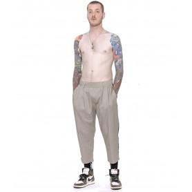 Comprar Pantalon MWM MW033050944 Beige